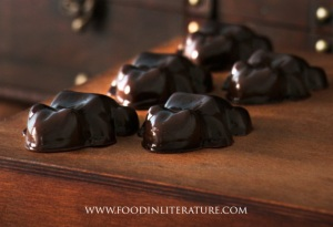 harry-potter-chocolate-frogs-683x1024